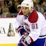 Will Gomez regain his scoring touch in Alaska?