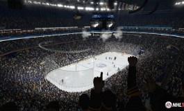 Hockey Headlines: NHL 16 Set to Release Tomorrow; Malarchuk Speaks About Illness